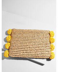 baublebar--Hula-Straw-Clutch